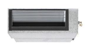 Daikin Ducted Heat Pump